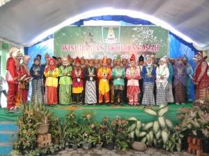 alumni 2009/2010